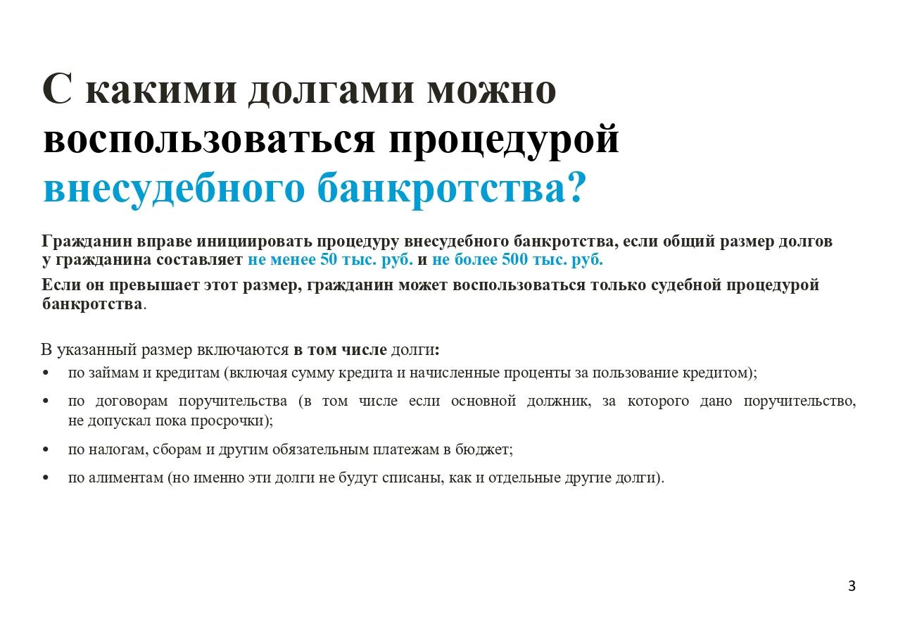 Презентация по банкротству(1)_page-0003
